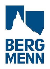 Bergmenn Logo.png