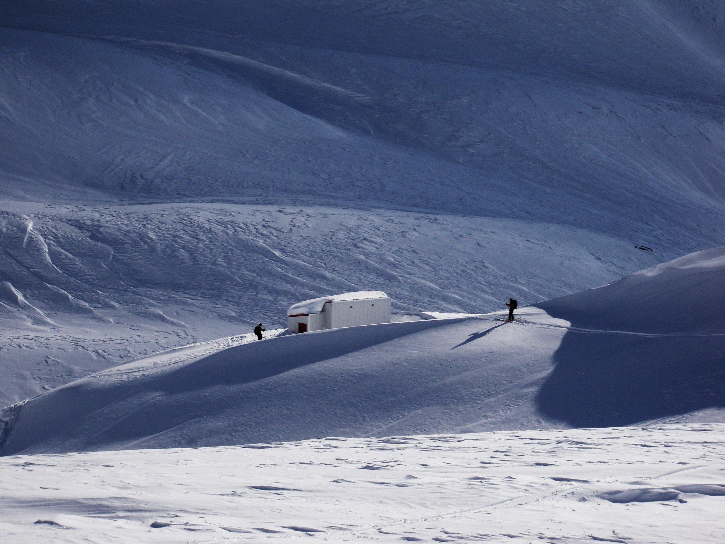 Icefall 2013 368.JPG