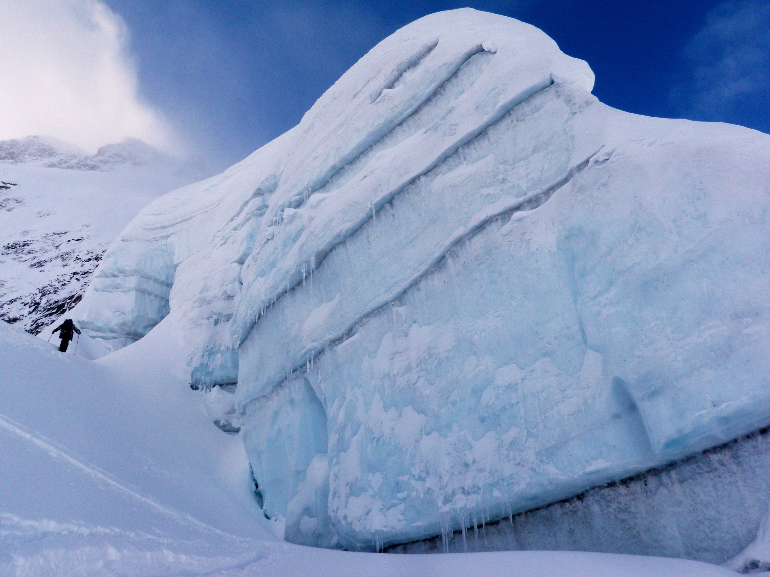 Icefall Feb5-12 2011 045.jpg