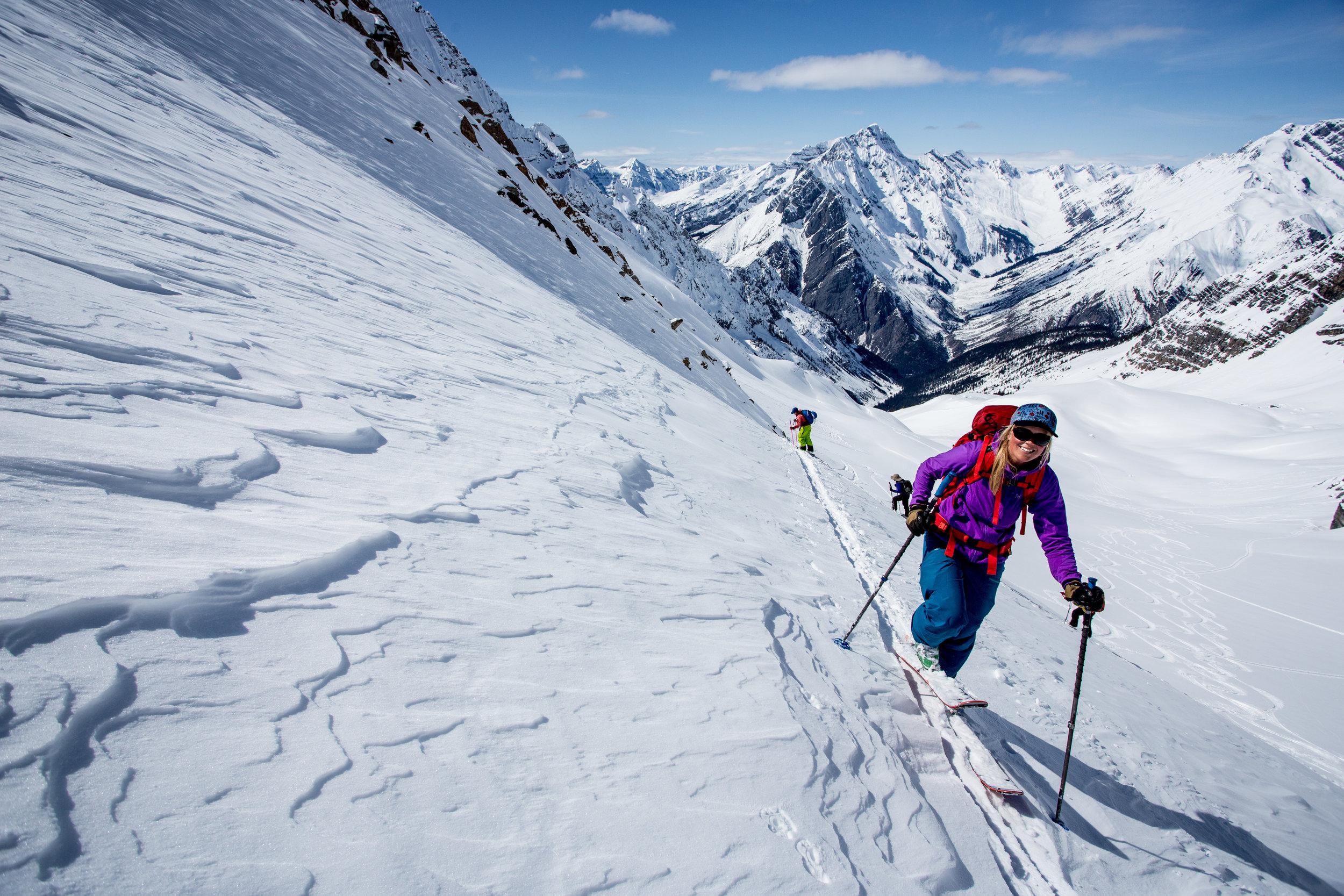 Ski touring Rogers Pass.jpg