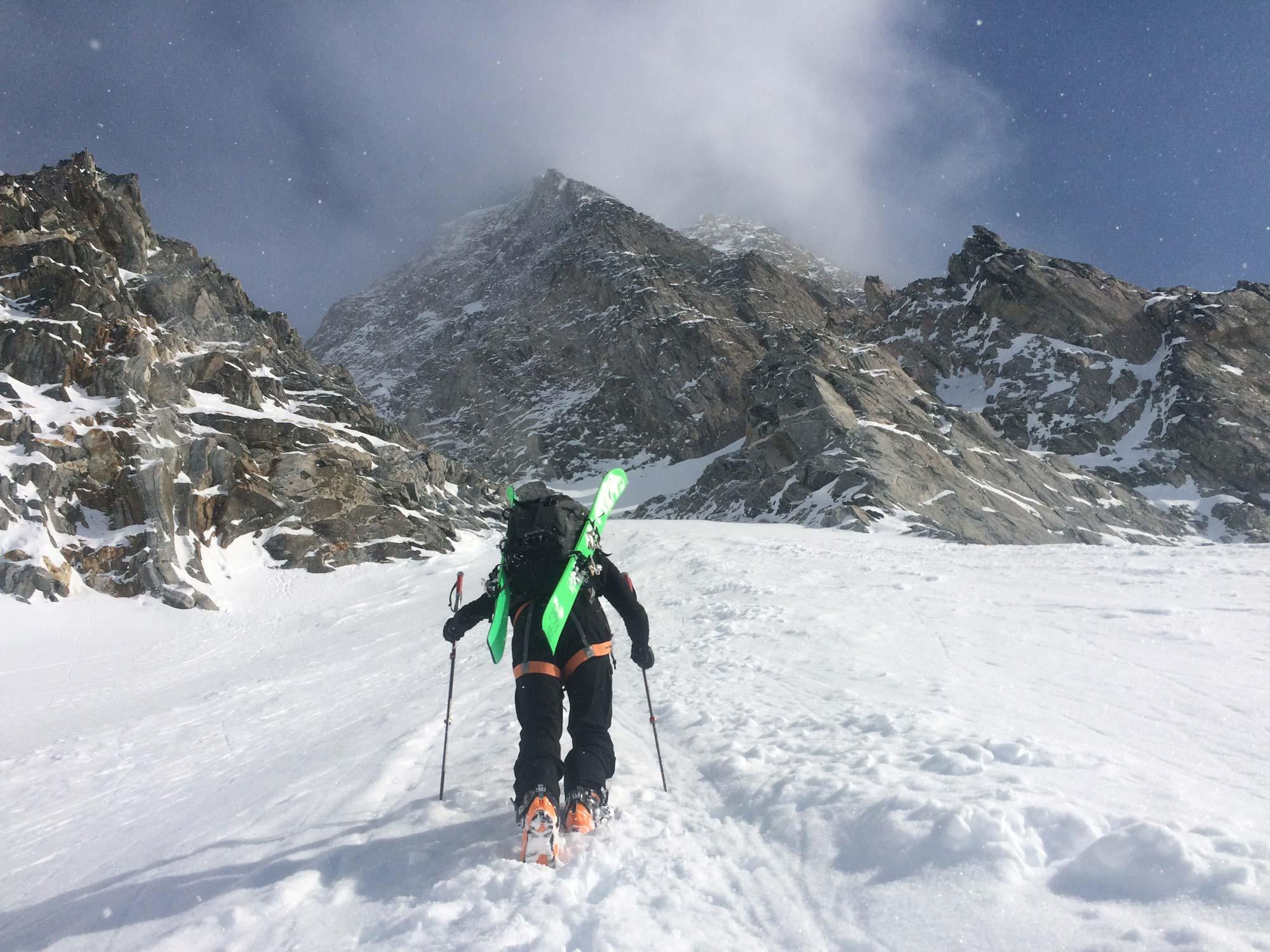 east-greenland-ski-expedition-7.jpg