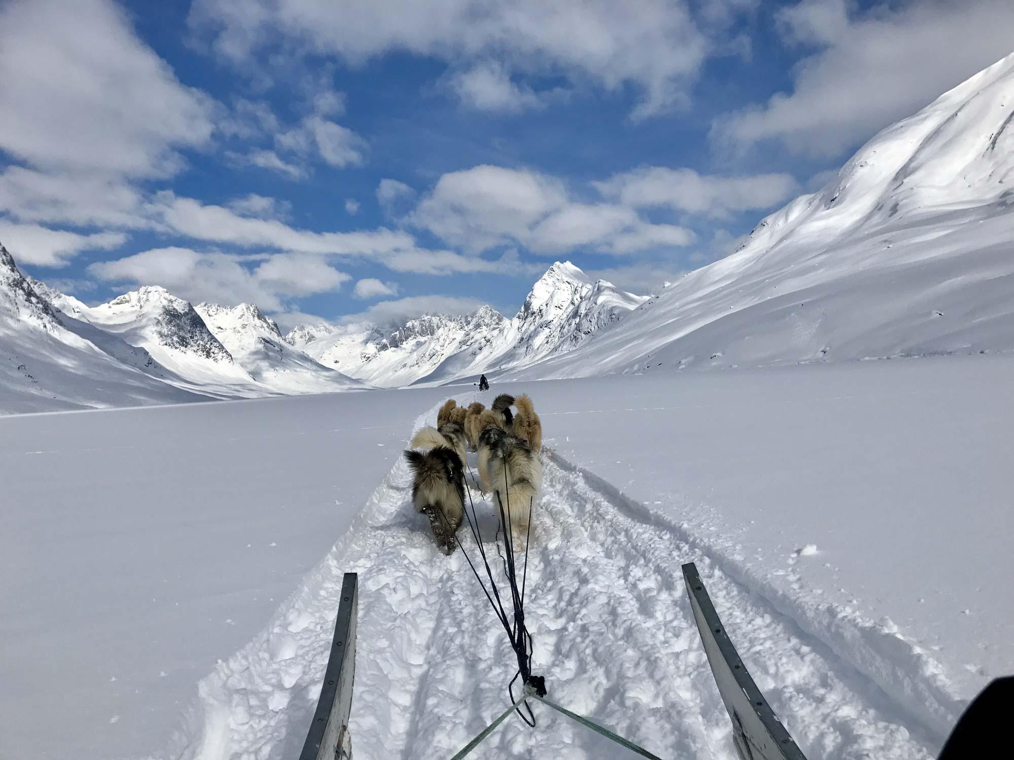 east-greenland-ski-expedition-2.jpg