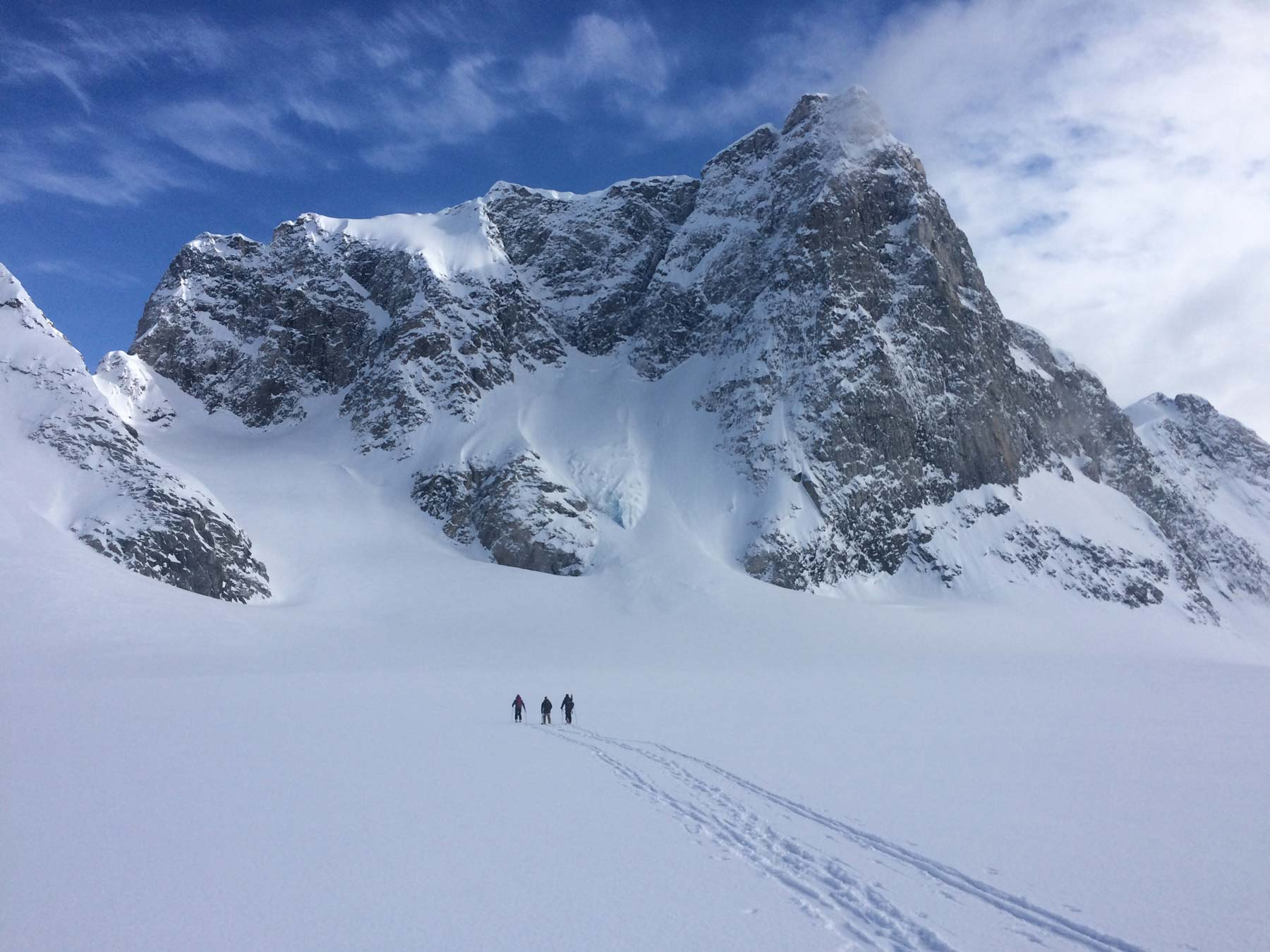 east-greenland-ski-expedition-1.jpg