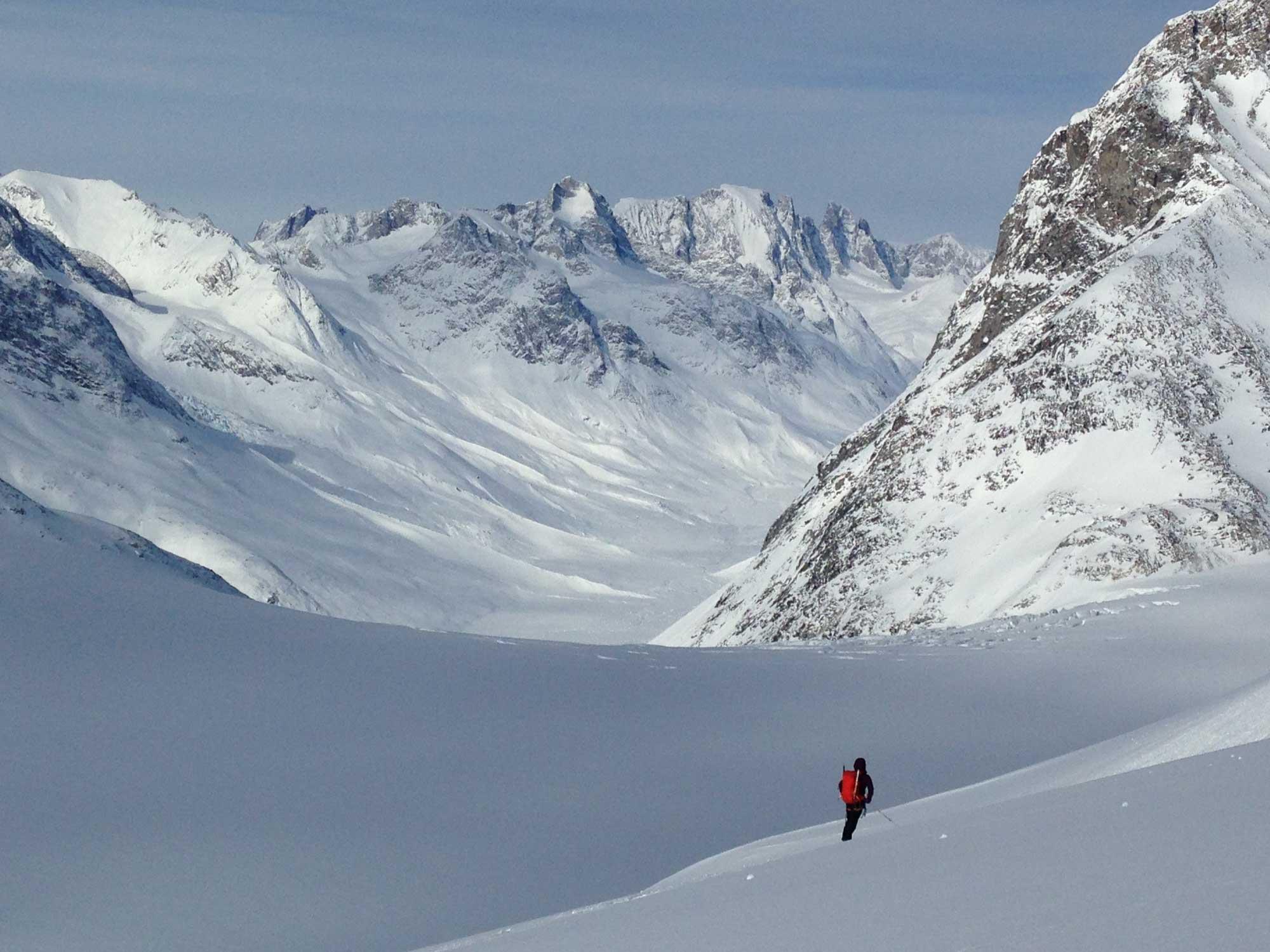 east-greenland-ski-expedition-5.jpg