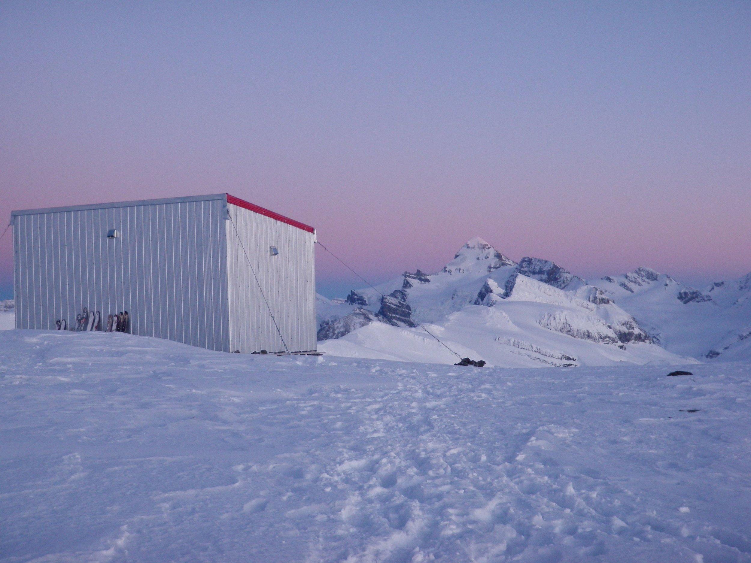 Icefall Feb 2012 019.jpg