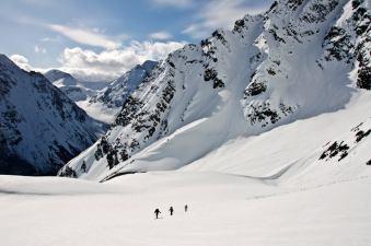 ski-lyngen-2.jpg