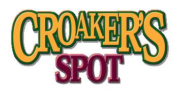 croakers_spot_logo_t580.png