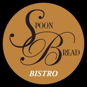 SpoonBread_circle_logo.png