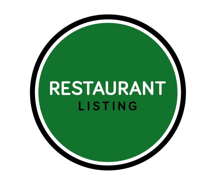 restaurant_list.png