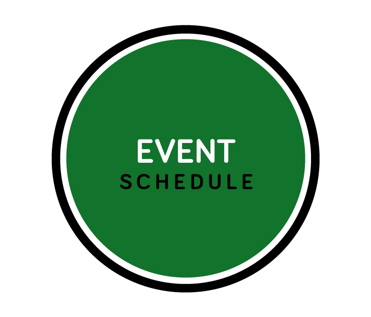 event_schedule.png