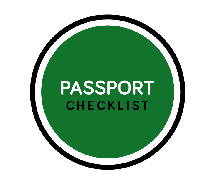 passport_checklist.png