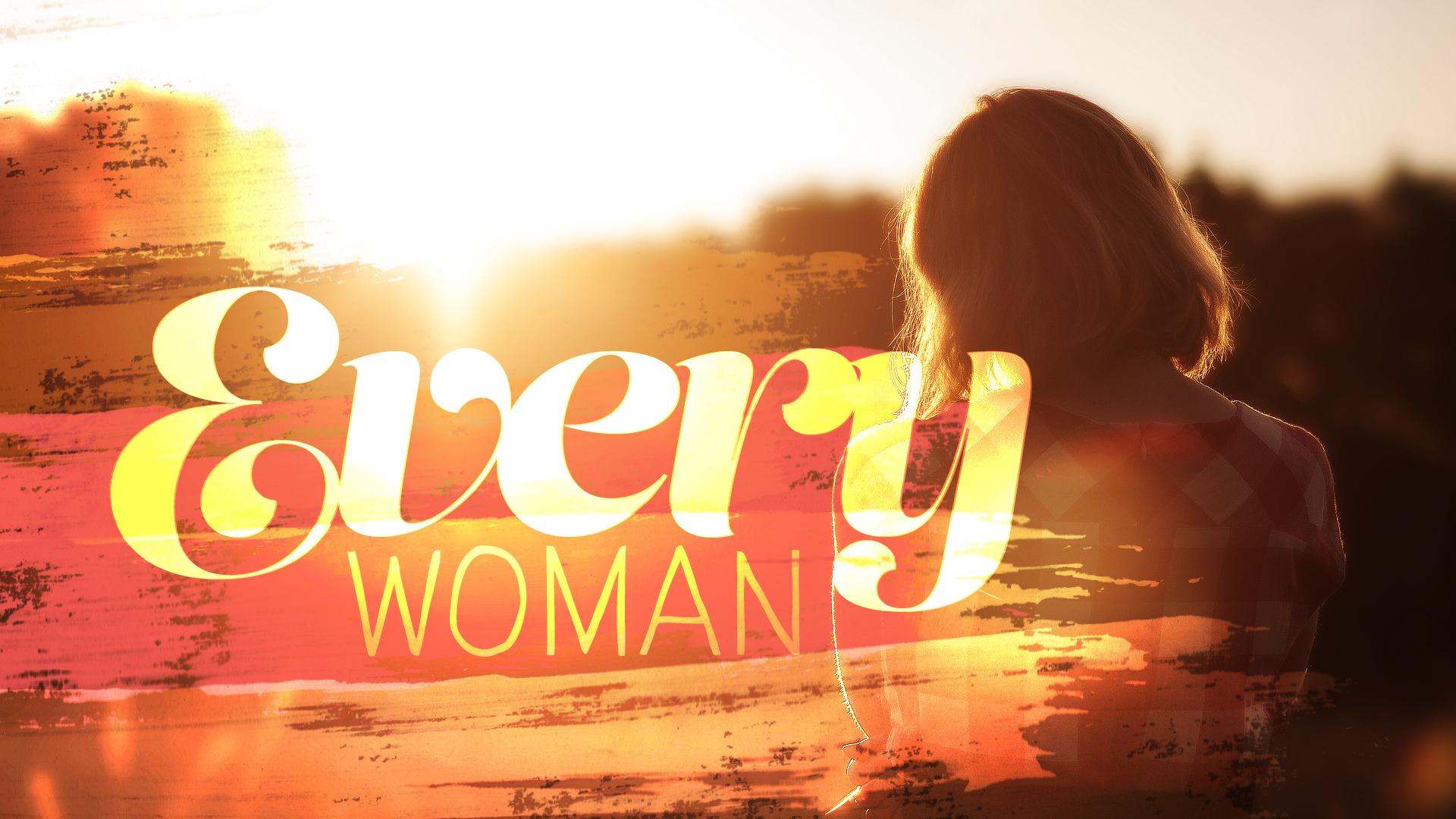 25182_Every_Woman.jpg