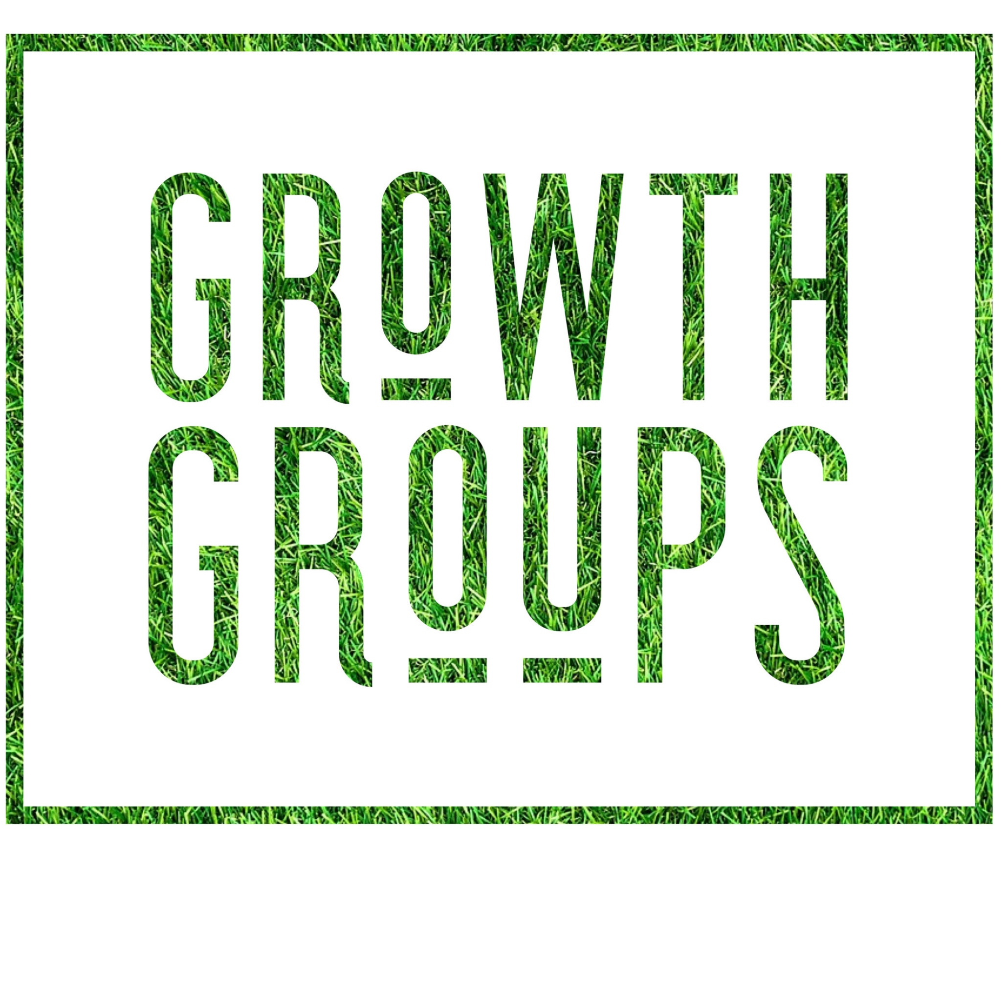 We are excited about our soft launch of Growth Groups summer 2019  These groups will run June 23rd-August 17th  If you missed out on our sign ups e-mail Pastor Jason at jasonm@springfieldcog.org to see if you can still join a group. We will be launching new groups Fall 2019.     Group # 1 - James   Sunday's 6:00 p.m.-7:30 p.m.  Led by: J. & Beth Brown Meeting Location: The Brown's House     Group # 2 - Prayer & Community Building   Thursdays 6:30 p.m.-8:30 p.m.  Led by: Dana & Tracy Haggerty Meeting Location: The Haggerty House     Group # 3 - Discerning the Voice of God   Mondays 7:00 p.m.-8:30 p.m.  Led by: Miriam Casteel Meeting Location: Springfield Church of God     Group # 4 - Alpha   Wednesdays 7:00 p.m.-8:30 p.m.  Led by: Jason Mitchell Meeting Location: Springfield Church of God  Childcare Available