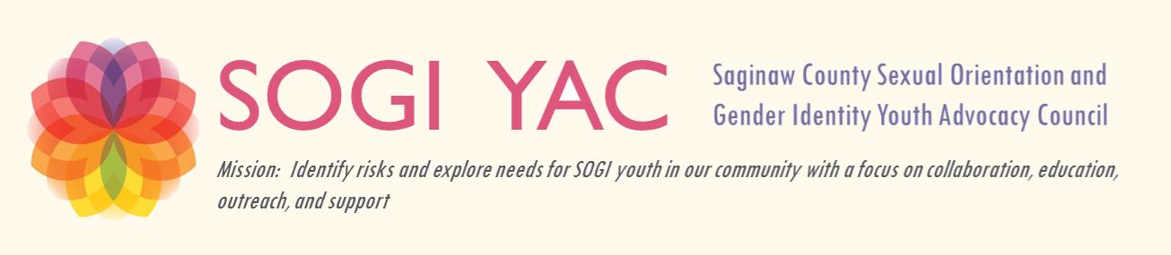 sogi yac logo.png