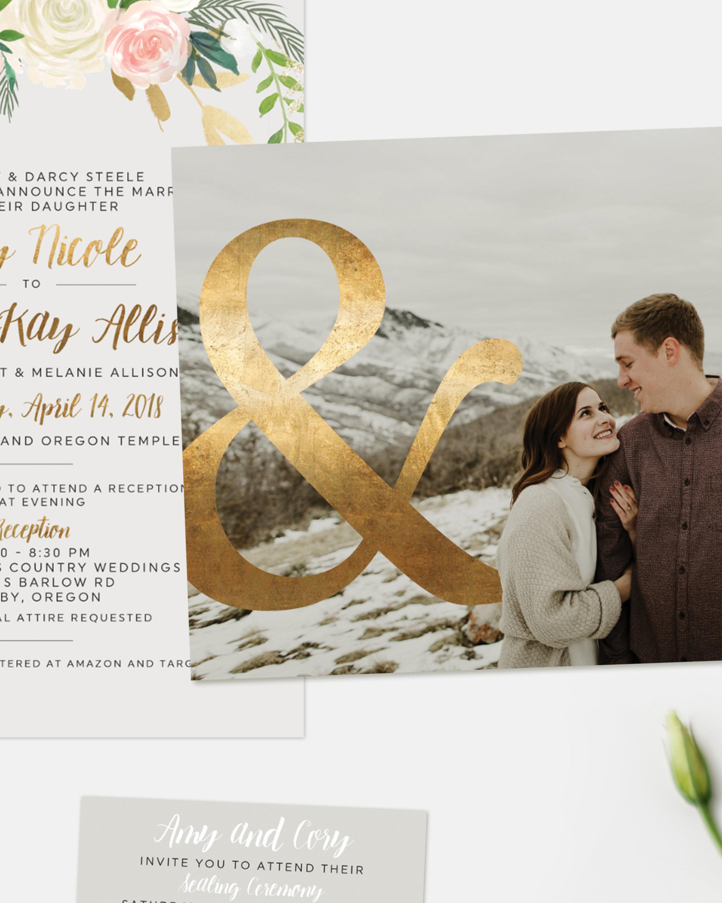 Anthology Wedding Invitation Instagram 18.jpg