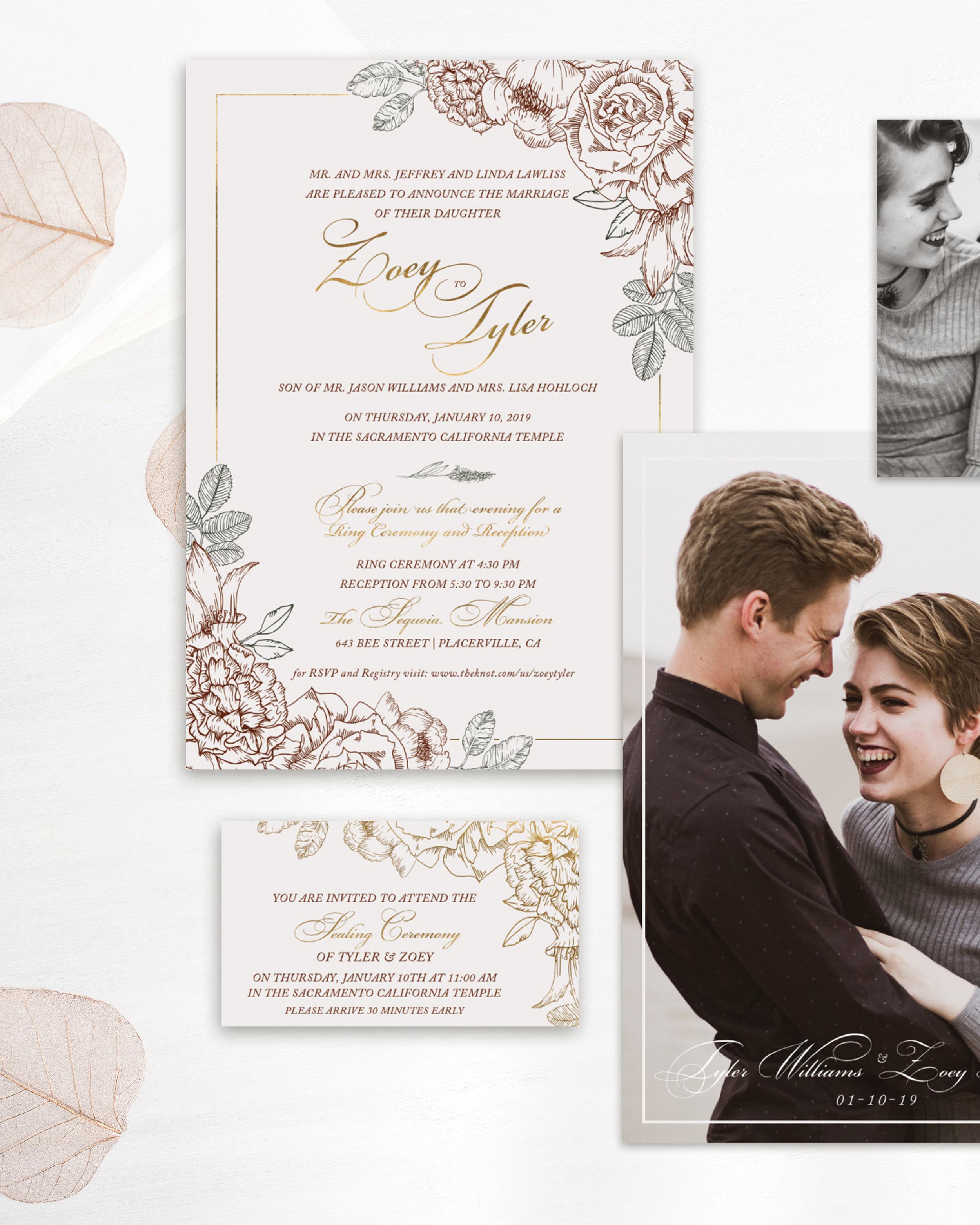 Anthology Wedding Invitation Instagram 34.jpg