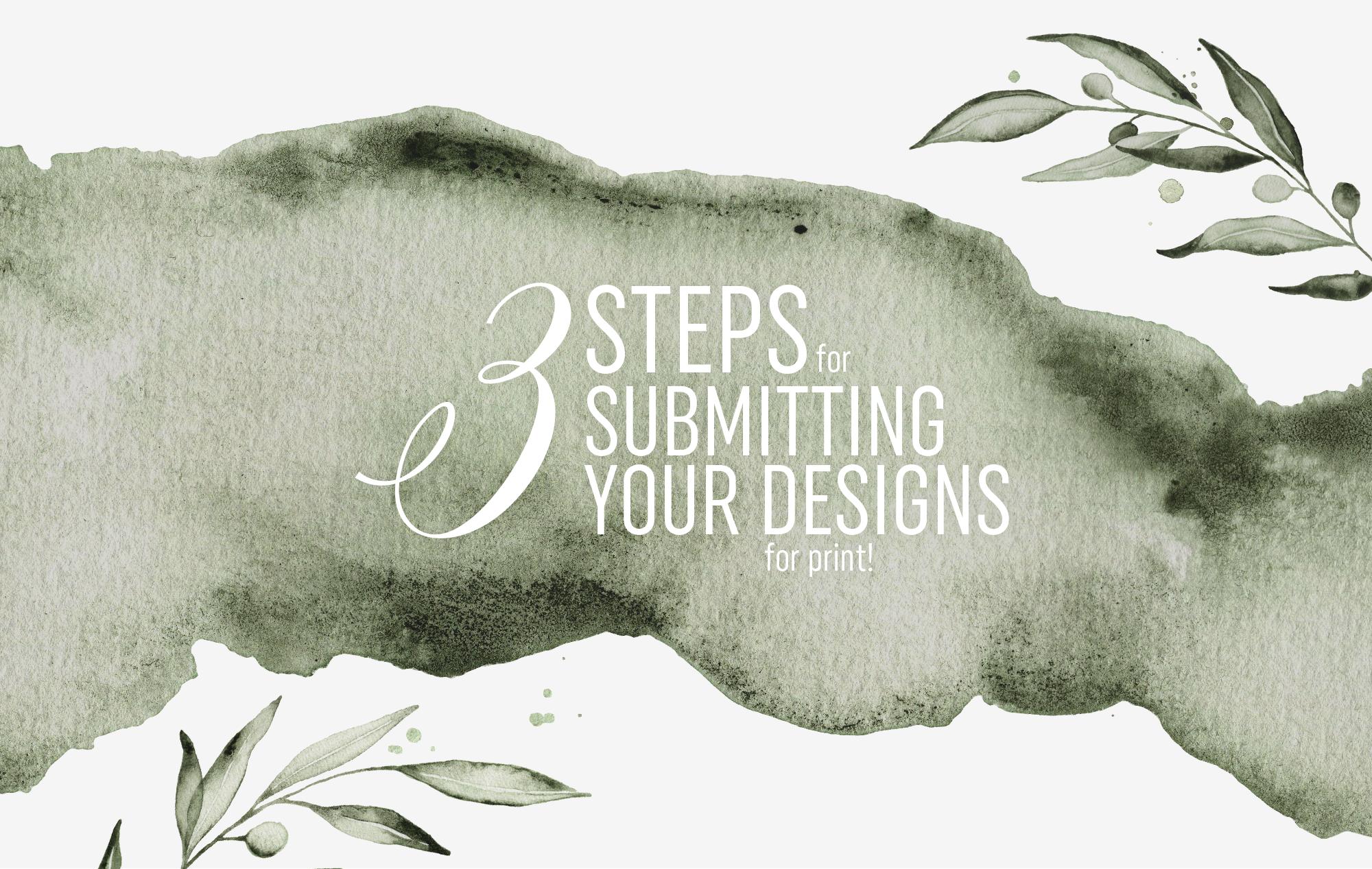 DIY Designer Templates Header.png