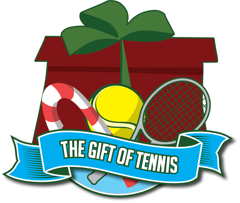GiftOtennis.png