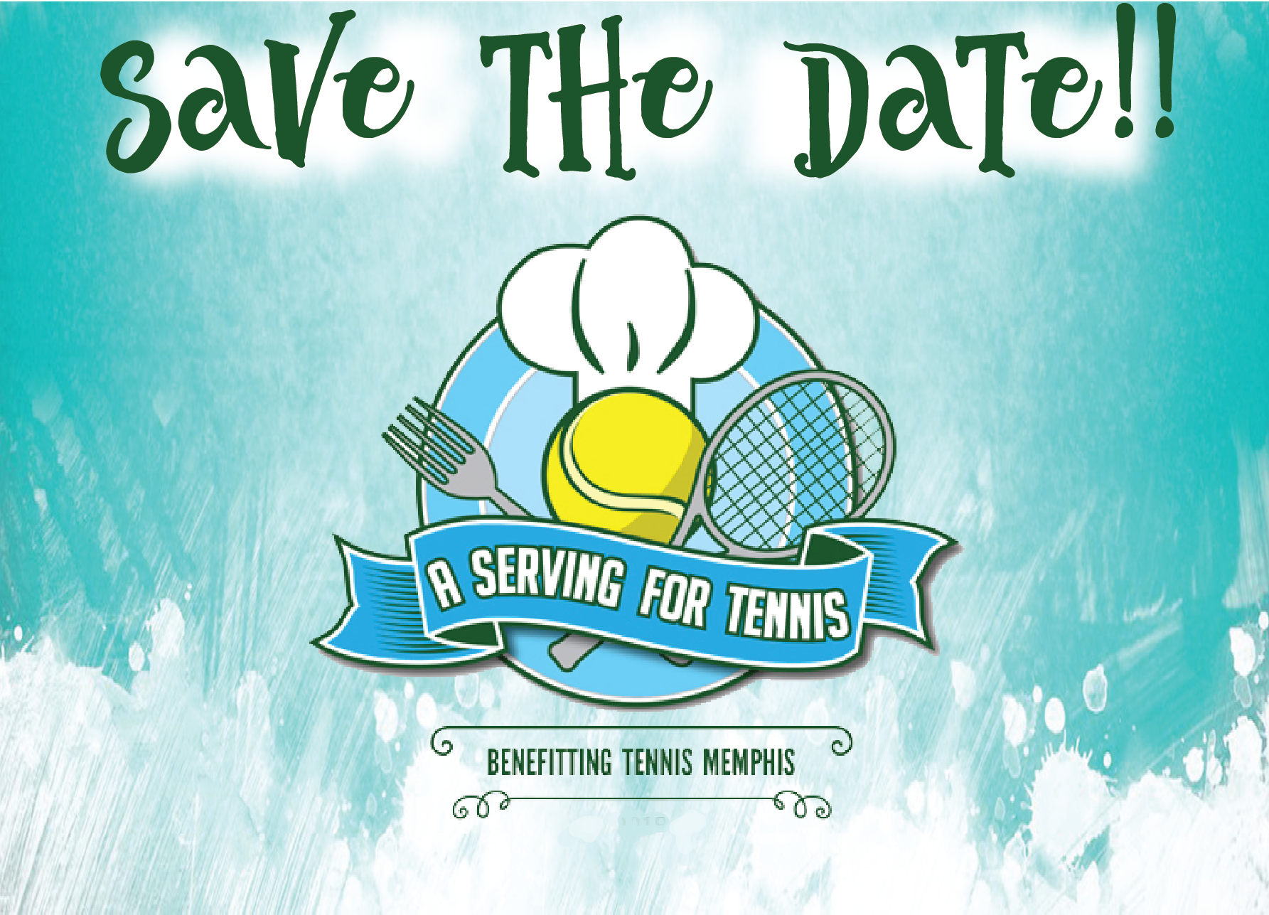 A Serving for Tennis 2018-01.png
