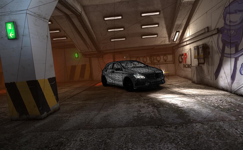 garage-3d-2.png