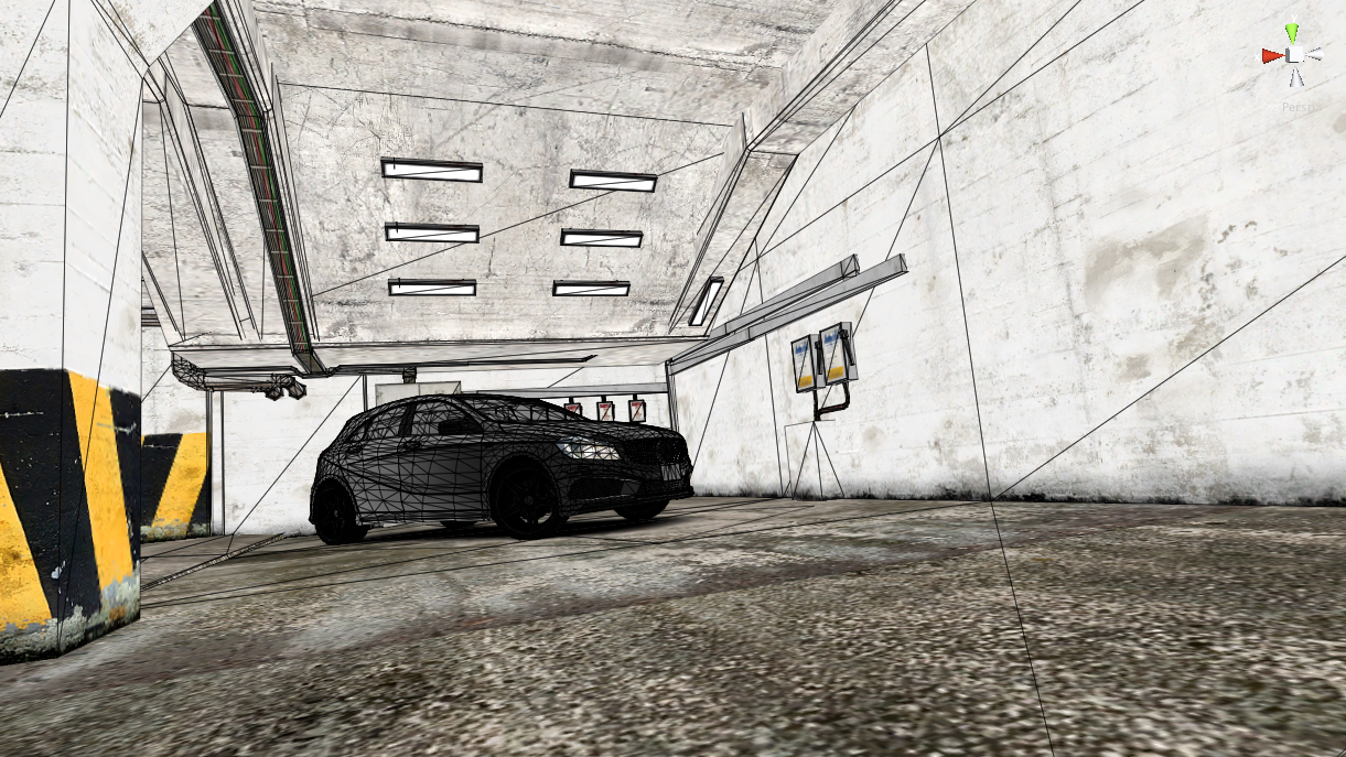 garage-3d-3.png