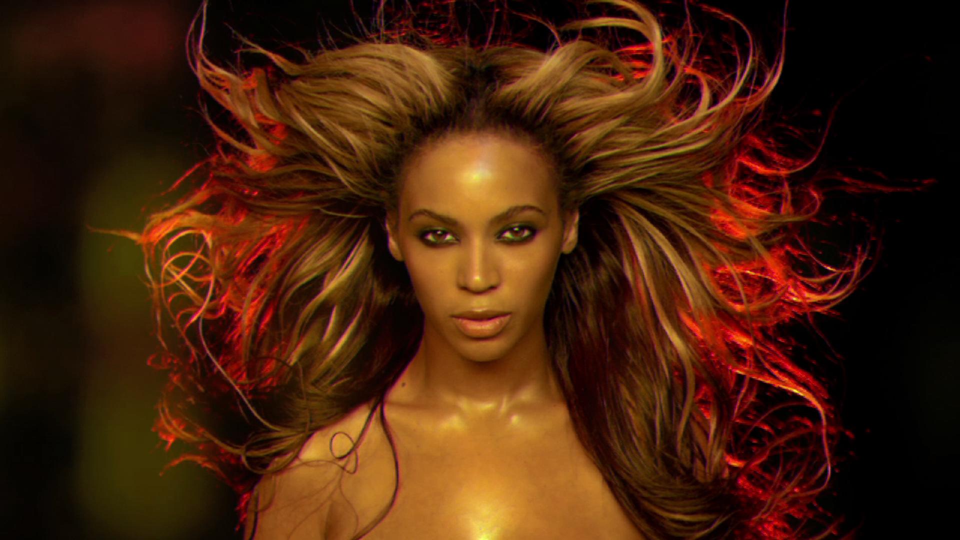 """Beyoncé """"1+1"""""""