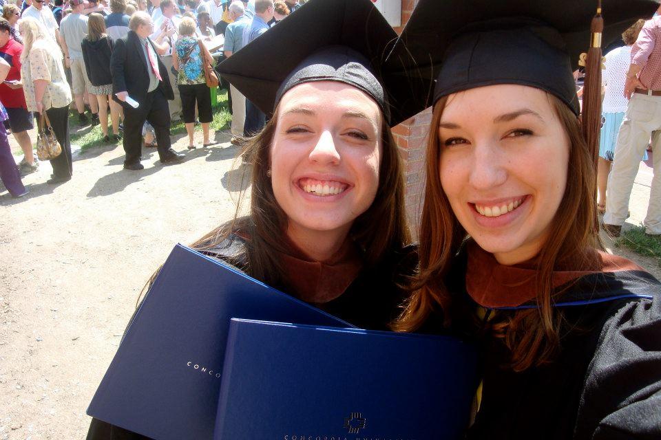 grads-tillie and ella.jpg