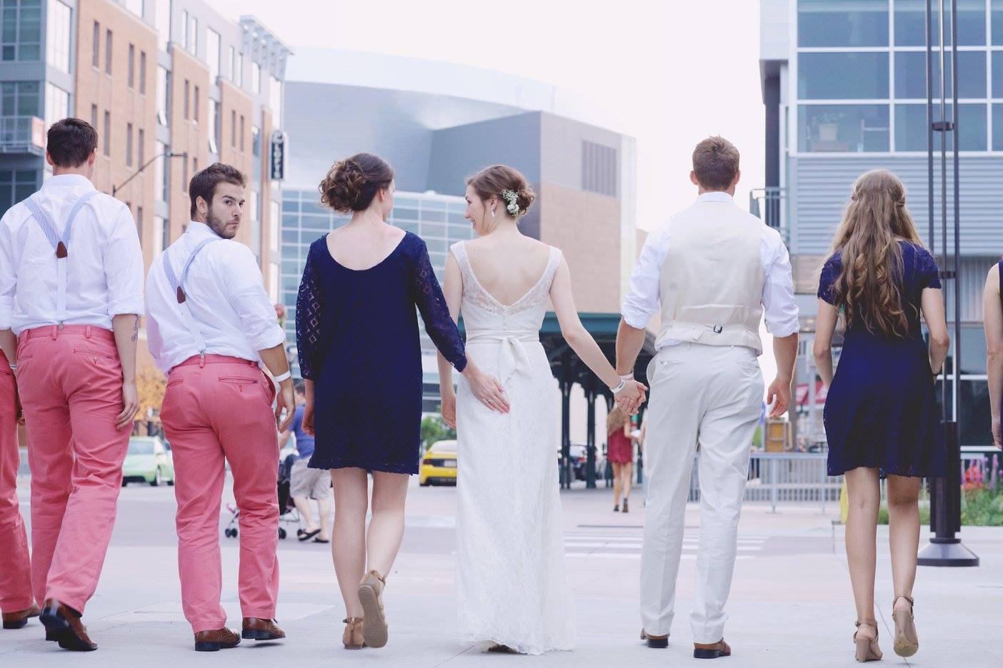 wedding-butt-tillie-and-ella.jpg