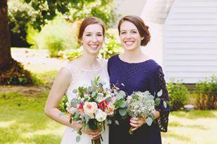 wedding-tillie-and-ella.jpg