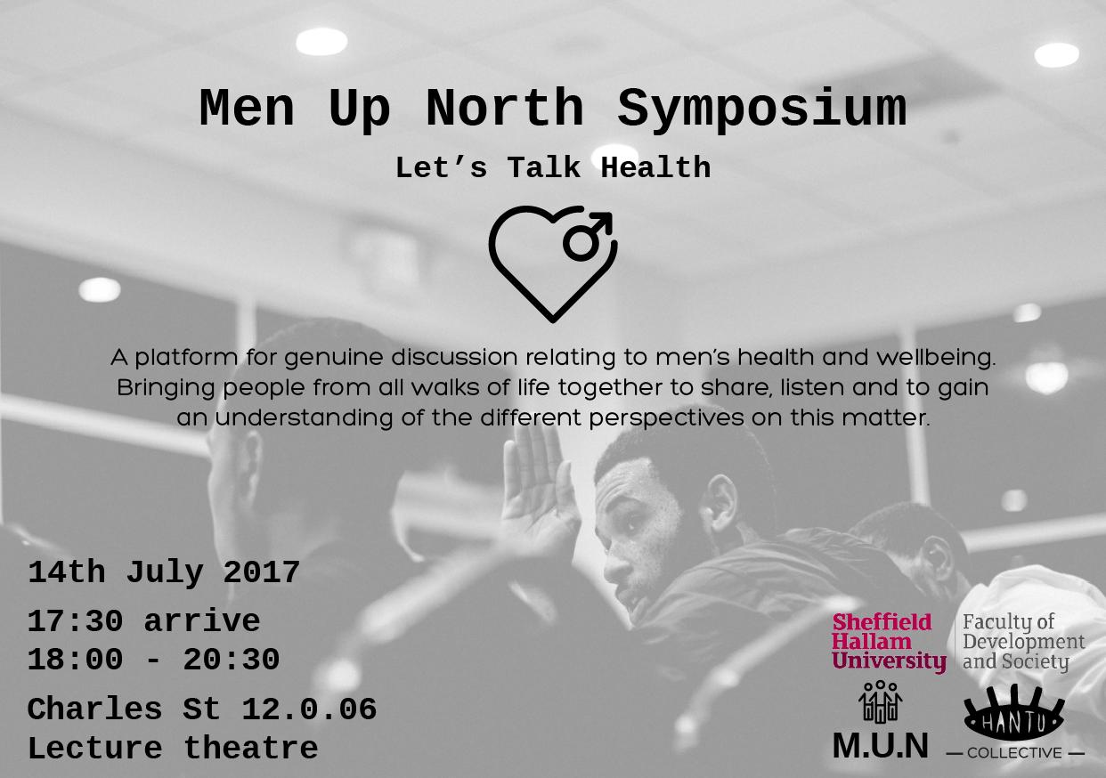 Men-up-north-symposium.jpg