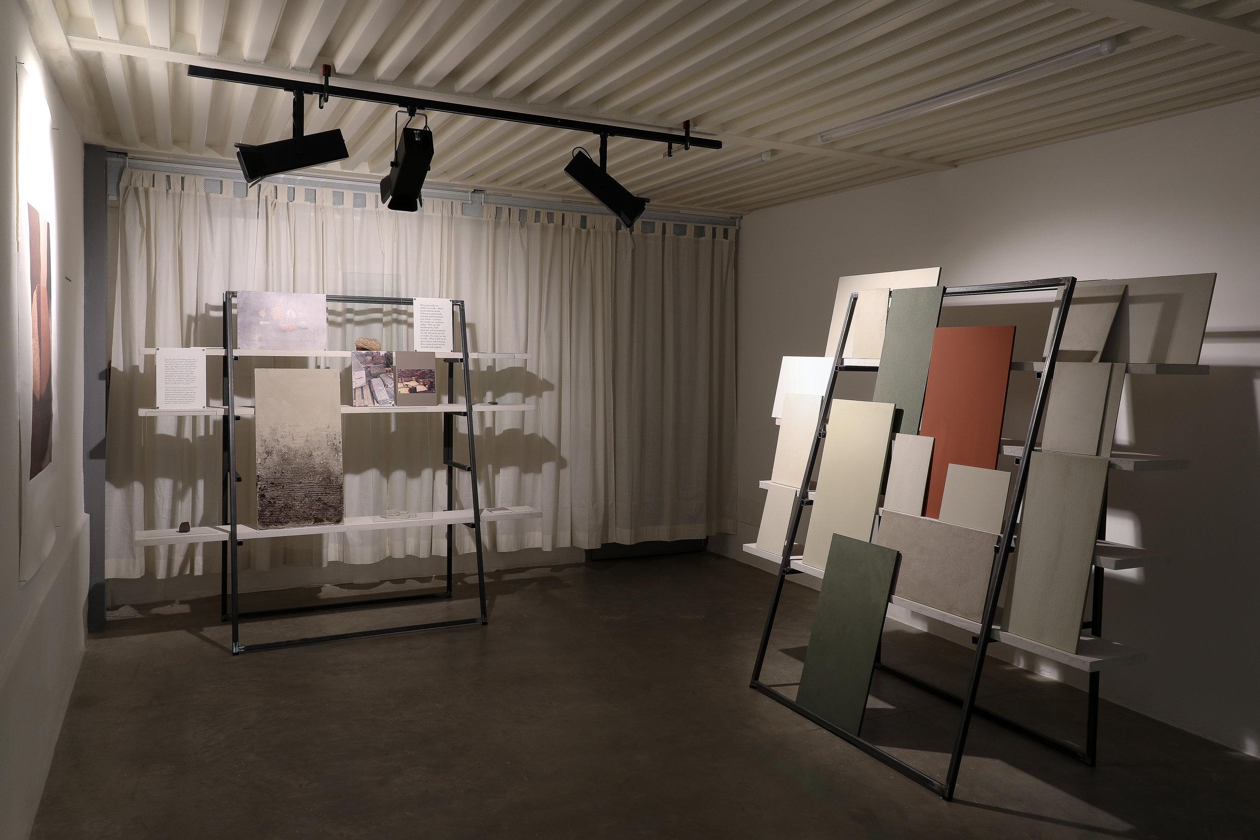 MAD Jeanne - Antoine_Sample set-up_Milaan2019_©️Eline Willaert_ 6.jpg