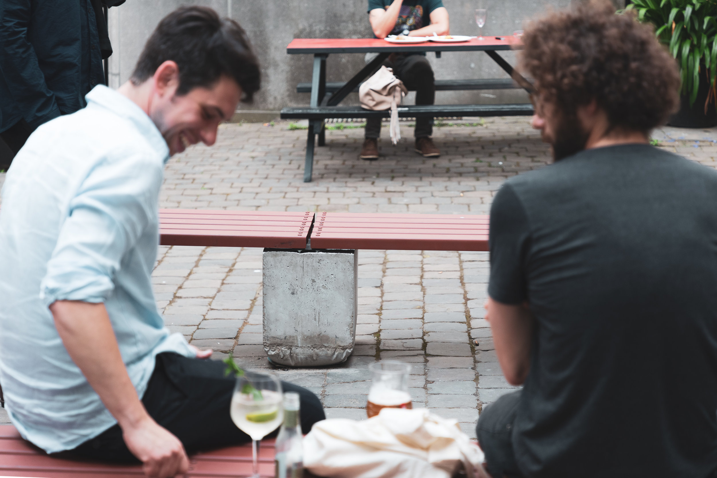 Bar Rodin HIER__Photo Eline Willaert_18.jpg