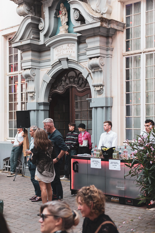 Bar Rodin HIER__Photo Eline Willaert_41.jpg