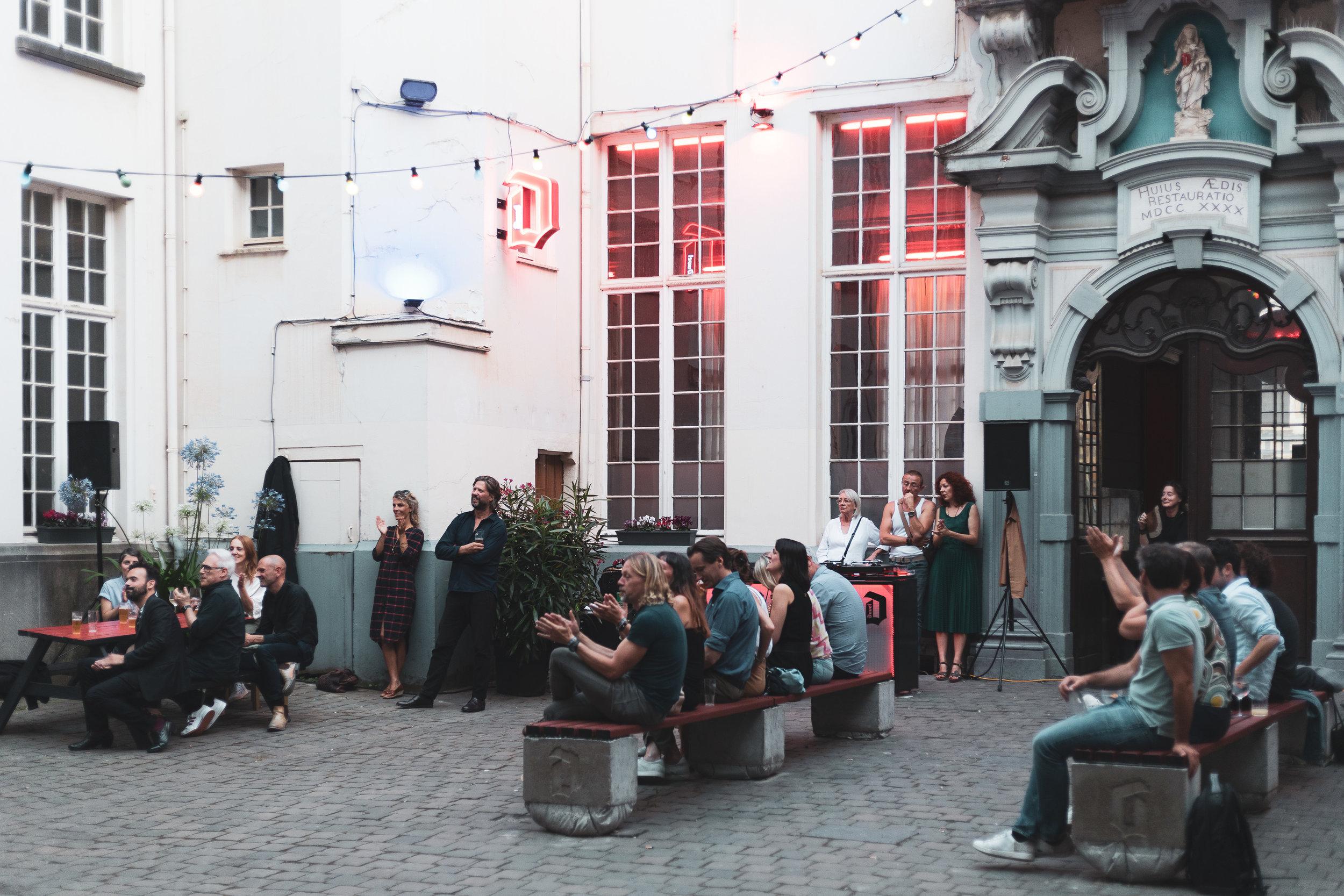 Bar Rodin HIER__Photo Eline Willaert_49.jpg