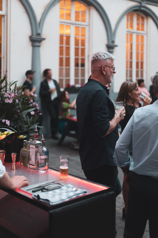 Bar Rodin HIER__Photo Eline Willaert_47.jpg