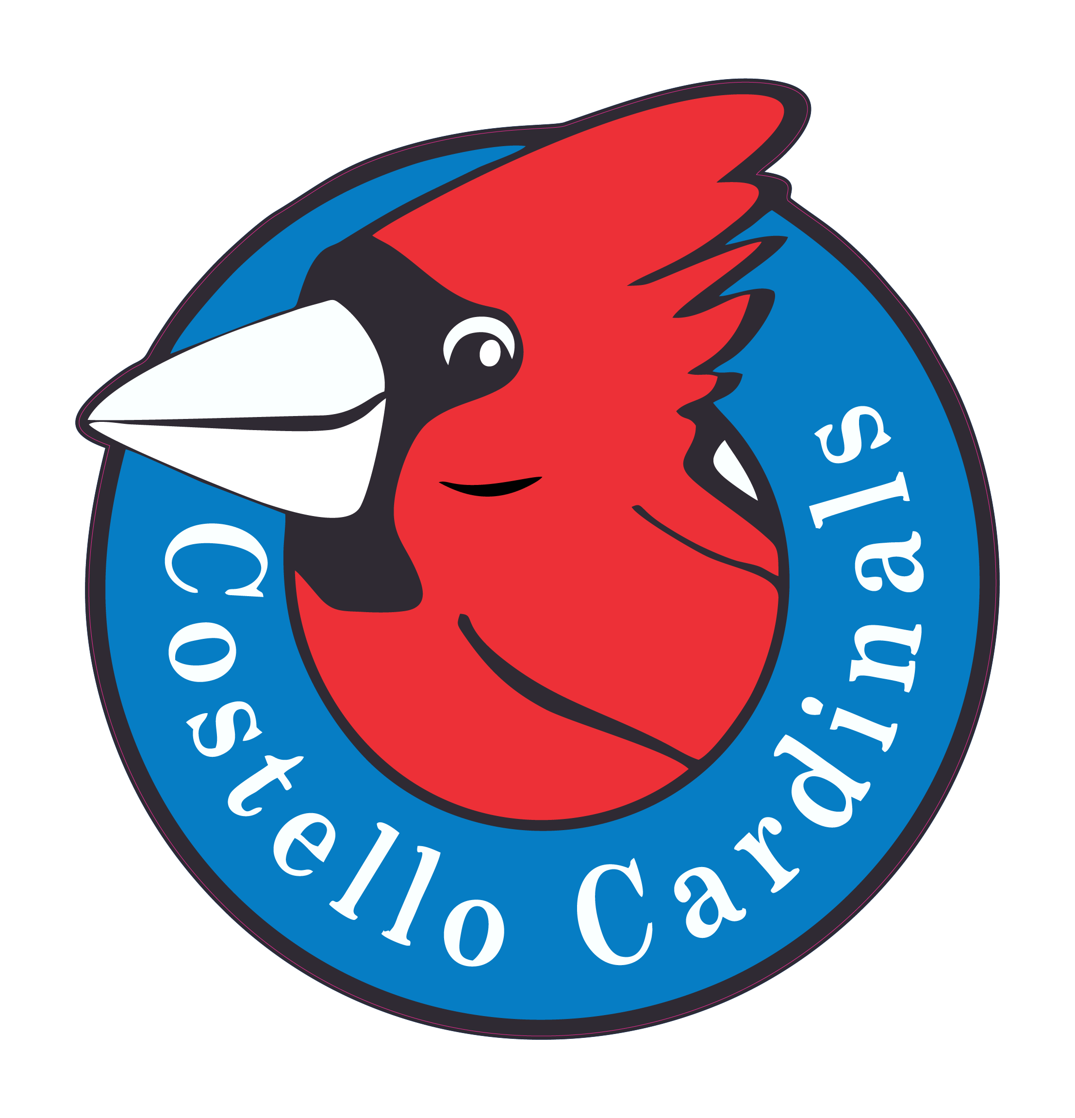 Costello_Logo.png