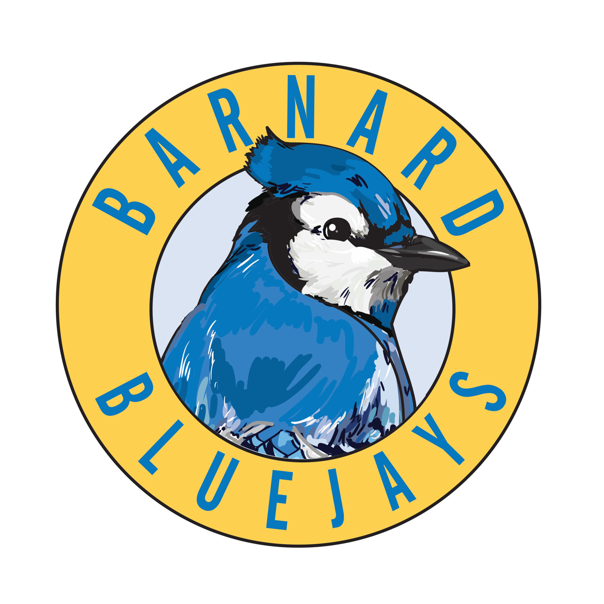 Barnard_Logo.png