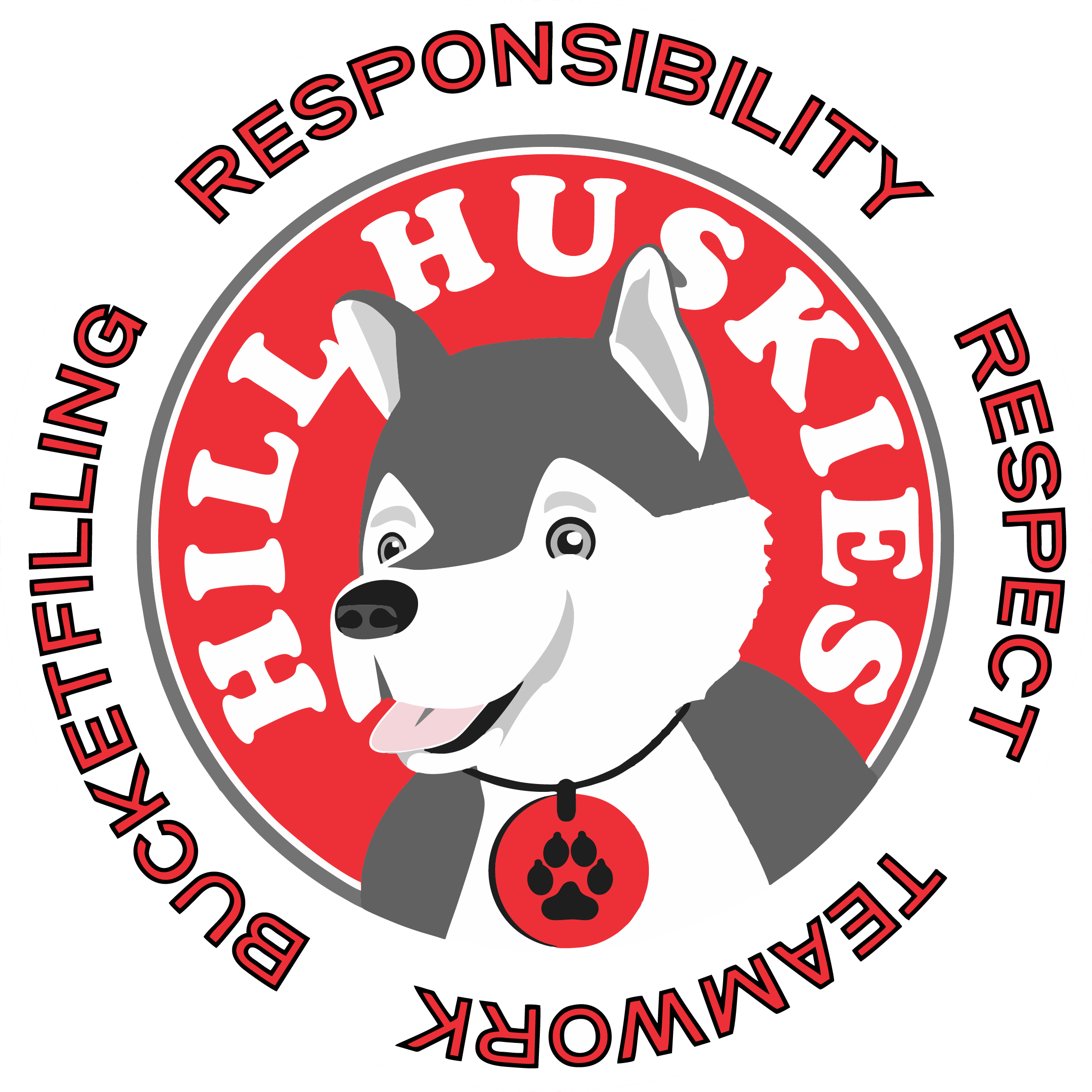 HillElementary_Logo.png