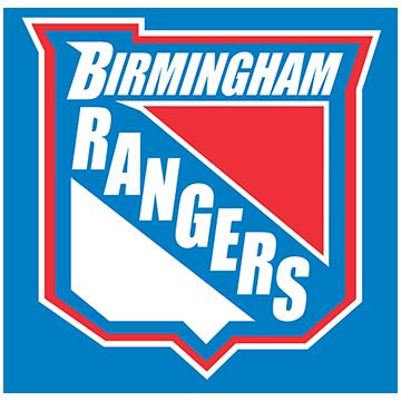 BirminghamRangers_Logo.png