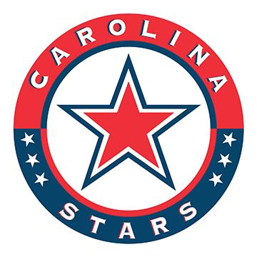 CarolinaStars_Logo.png