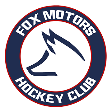 FoxMotors_Logo.png