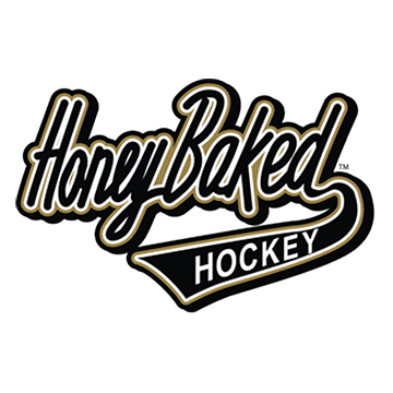 Honeybaked_Logo.png
