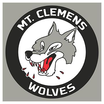 MTCWolves_Logo.png
