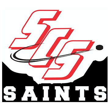 SCSSaints_Logo.png