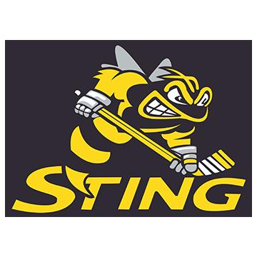 TroySting_Logo.png