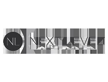 NextLevel_Logo.png