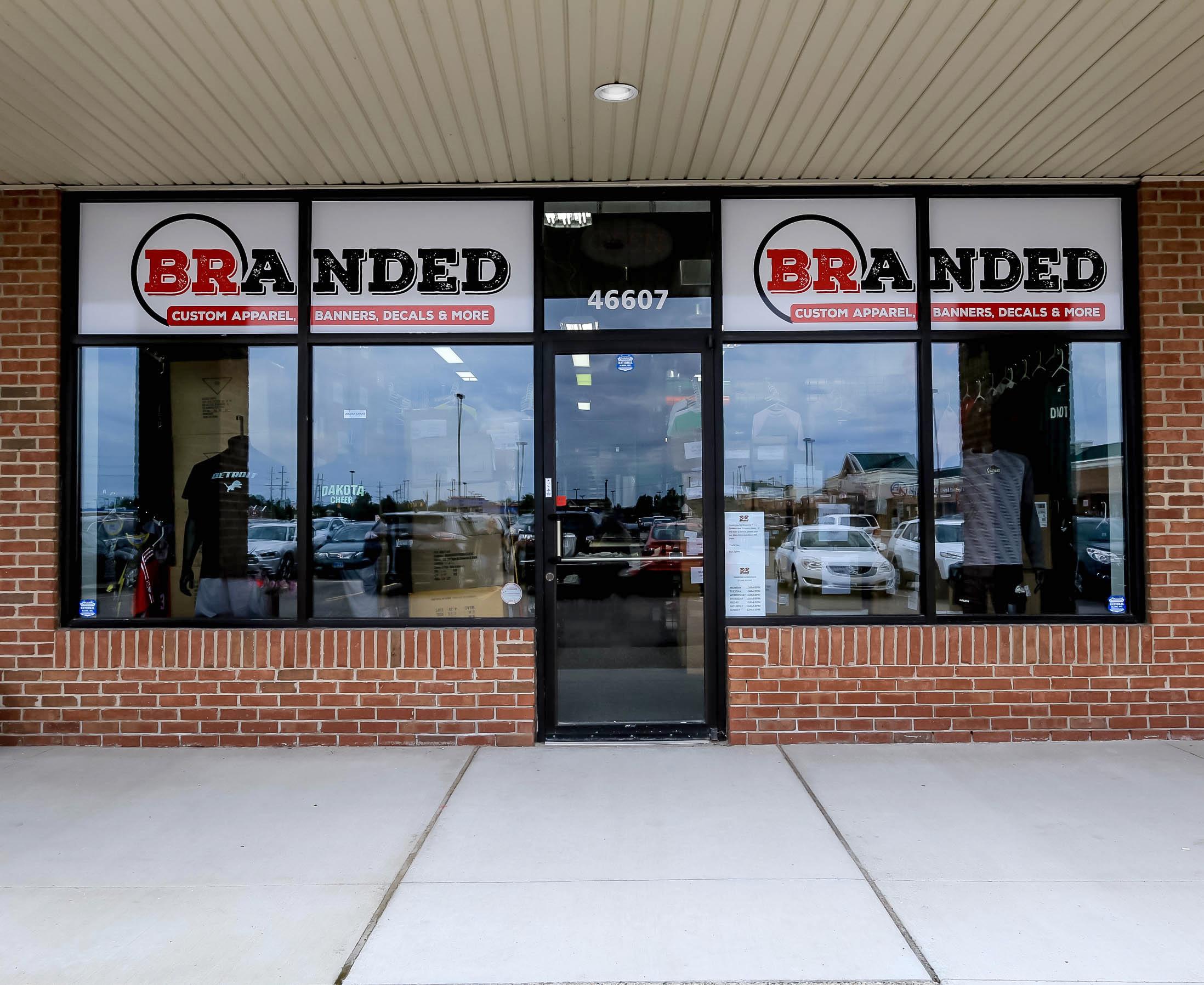 BrandedStorefront.png