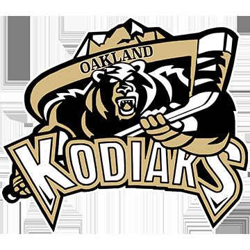 OKodiaks_Logo.png