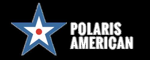 PolarisAmerican (3).png
