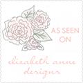 elizabeth-anne-designs.jpg